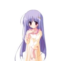 Image of Mifuyu Shiki