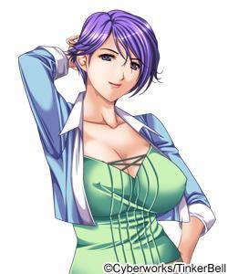 https://rei.animecharactersdatabase.com/./images/koizumabiyori/Shinobu_Sakurai.jpg