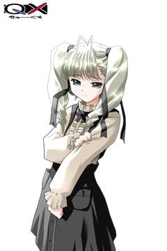 https://rei.animecharactersdatabase.com/./images/kokoronabi/Pekonen_Aino.jpg