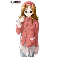 Image of Yume Nakategawa
