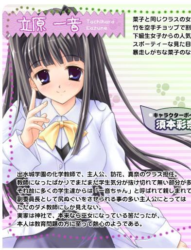 https://rei.animecharactersdatabase.com/./images/konneko/Kasune.jpg