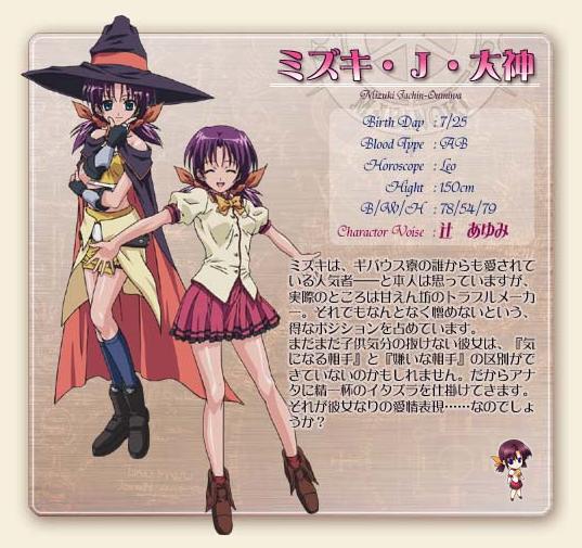 https://rei.animecharactersdatabase.com/./images/mabinosutairu/Mizuki.png