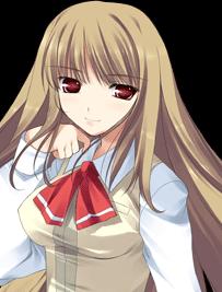 https://rei.animecharactersdatabase.com/./images/maihime/Shizuru.png