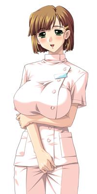 https://rei.animecharactersdatabase.com/./images/mamamomi/Mamaka_Sakurai.png