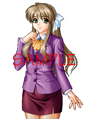 https://rei.animecharactersdatabase.com/./images/manindensha/Haruka_Miwa.png
