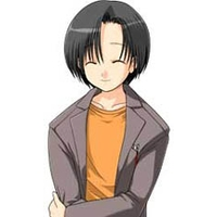 Image of Anekouji