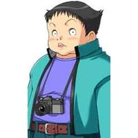 Kiminobu Hattori
