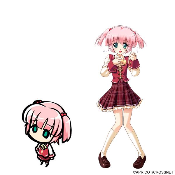 https://rei.animecharactersdatabase.com/./images/maplecolrs2/Ai_Mikuriya.jpg