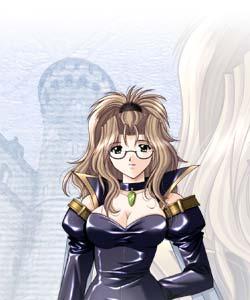 https://rei.animecharactersdatabase.com/./images/maw3/Lorreta.jpg
