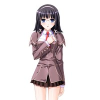 Image of Konoha Tachibana