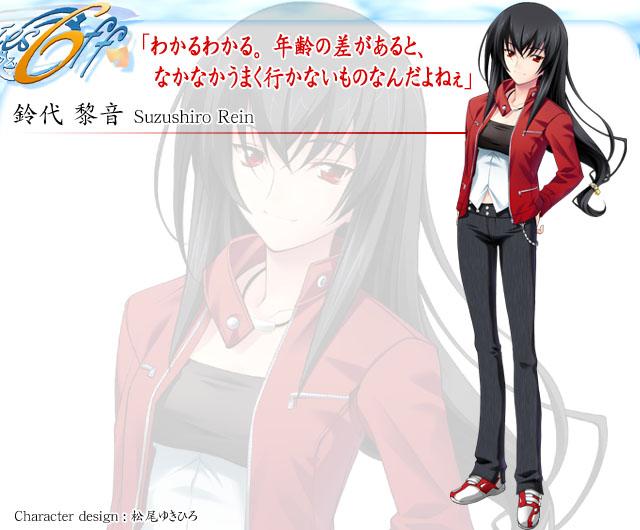 https://rei.animecharactersdatabase.com/./images/memoriesoff6/Rein_Suzushiro.jpg