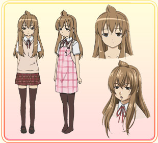 https://rei.animecharactersdatabase.com/./images/minamike/Chiaki_Minami.png