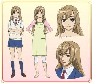 https://rei.animecharactersdatabase.com/./images/minamike/Haruka_Minami.png