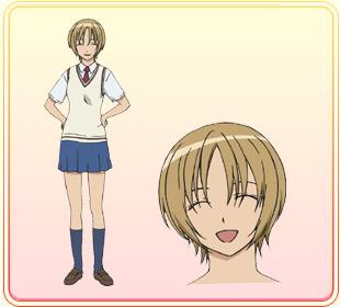 https://rei.animecharactersdatabase.com/./images/minamike/Hayami.png