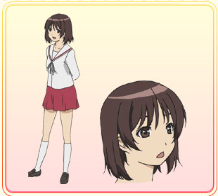 https://rei.animecharactersdatabase.com/./images/minamike/Hiroko.png