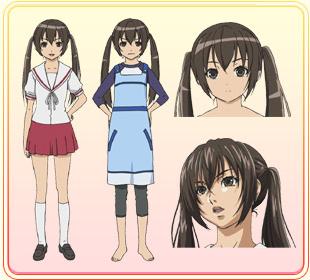 https://rei.animecharactersdatabase.com/./images/minamike/Kana_Minami.png