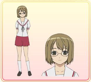 https://rei.animecharactersdatabase.com/./images/minamike/Keiko.png