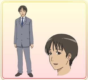 https://rei.animecharactersdatabase.com/./images/minamike/Yakeru.png