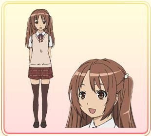 Yuka Uchida