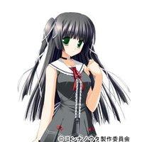 Image of Ayane Kugenuma