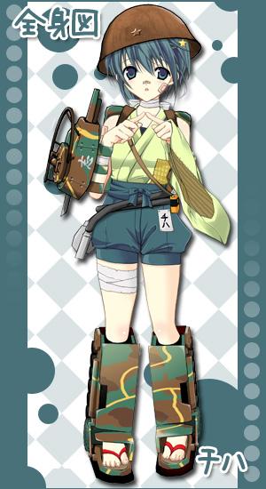 https://rei.animecharactersdatabase.com/./images/moenijitaisen/Chiha.jpg