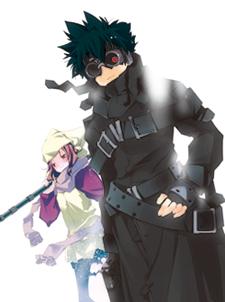 https://rei.animecharactersdatabase.com/./images/mushiuta/Daisuke_Kusuriya.jpg