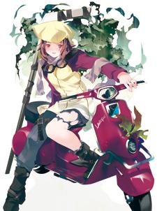 https://rei.animecharactersdatabase.com/./images/mushiuta/Inuko_Shishidou.jpg