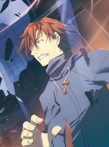 https://rei.animecharactersdatabase.com/./images/mushiuta/Shachito_Shiohara.jpg