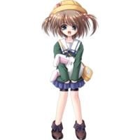 Shiiko Asou