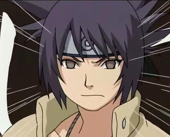 https://rei.animecharactersdatabase.com/./images/naruto/Anko_Mitarashi.png