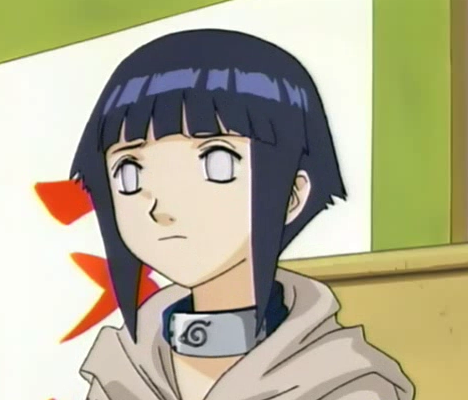 https://rei.animecharactersdatabase.com/./images/naruto/Child_Hinata.png