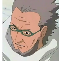 Image of Homura Mitokado