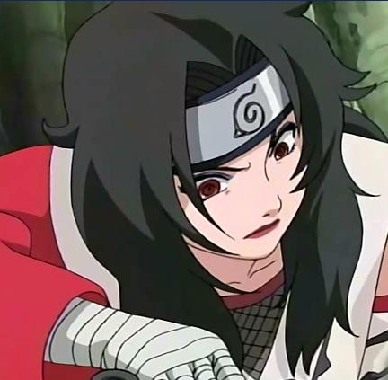 https://rei.animecharactersdatabase.com/./images/naruto/Kurenai.png