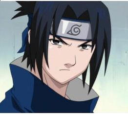 https://rei.animecharactersdatabase.com/./images/naruto/Sasuke_Uchiha.png