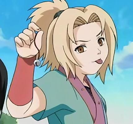 https://rei.animecharactersdatabase.com/./images/naruto/Young_Tsunade.png