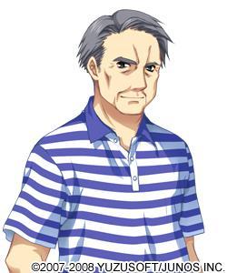 https://rei.animecharactersdatabase.com/./images/natsusorakanata/Akihiko_Kousaka.jpg