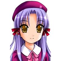 Chika Kougi