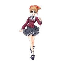 Image of Noa Kousaki