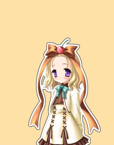 https://rei.animecharactersdatabase.com/./images/oyatsunojikanrinyu/Prin.jpg