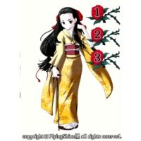 Image of Yui Gouhara