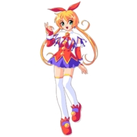 Image of Hiyoko