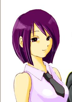 https://rei.animecharactersdatabase.com/./images/pizzakiss/Haruka_Itou.png