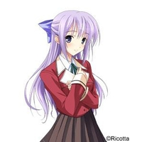 Image of Ayano Kaneko