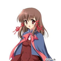 Image of Sakura Origuchi