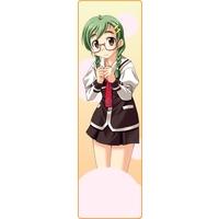 Hiromi Arai