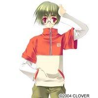 Image of Hironao