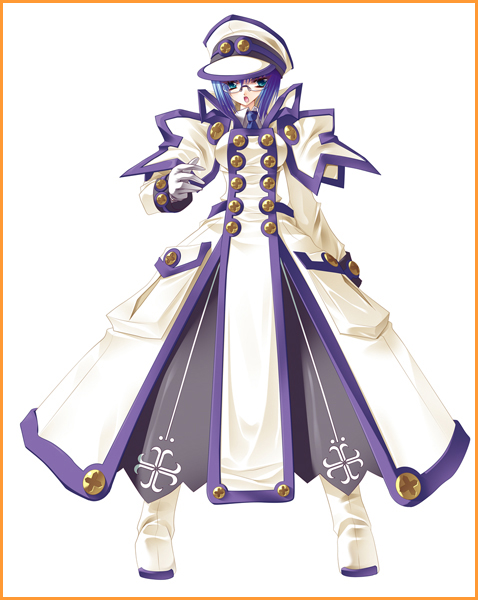 https://rei.animecharactersdatabase.com/./images/punipuni/mis_m.jpg