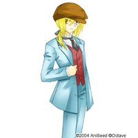 Image of Miduki