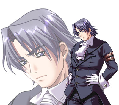 https://rei.animecharactersdatabase.com/./images/requiem/Akio.jpg