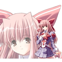 Image of Yukina Nanahara